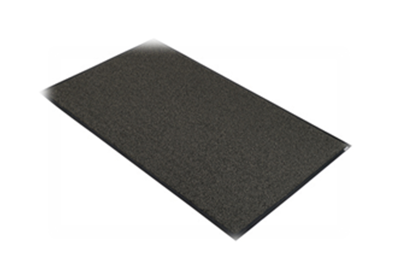 tapis roclean