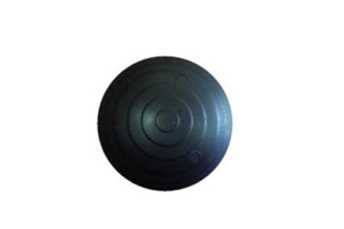 Plot-autoadhesif-thermoplastique