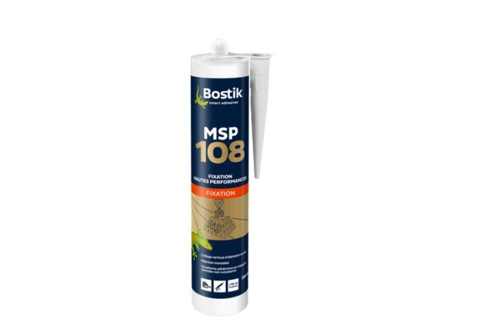 Colle MSP 108