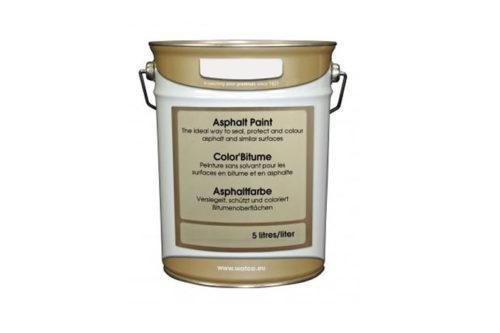 peinture antidérapante pour contremarche