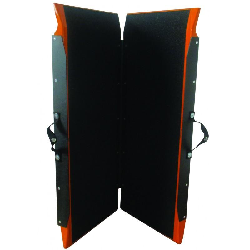 rampe-pmr-fibre-de-verre-shop-ramp