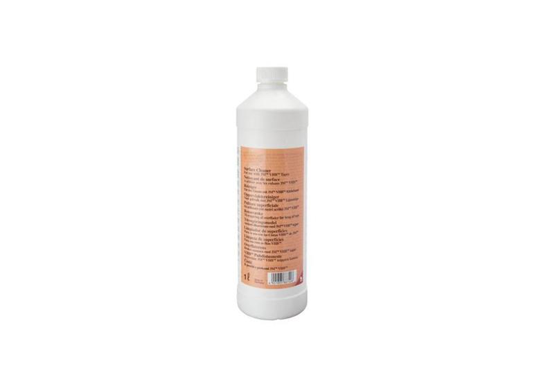 nettoyant de surface vhb cleaner