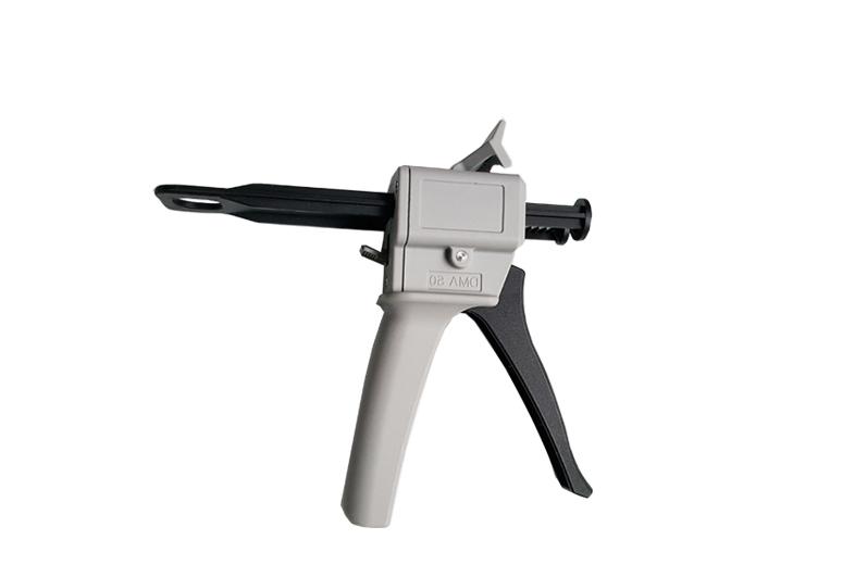 Pistolet doseur pour colle viafix