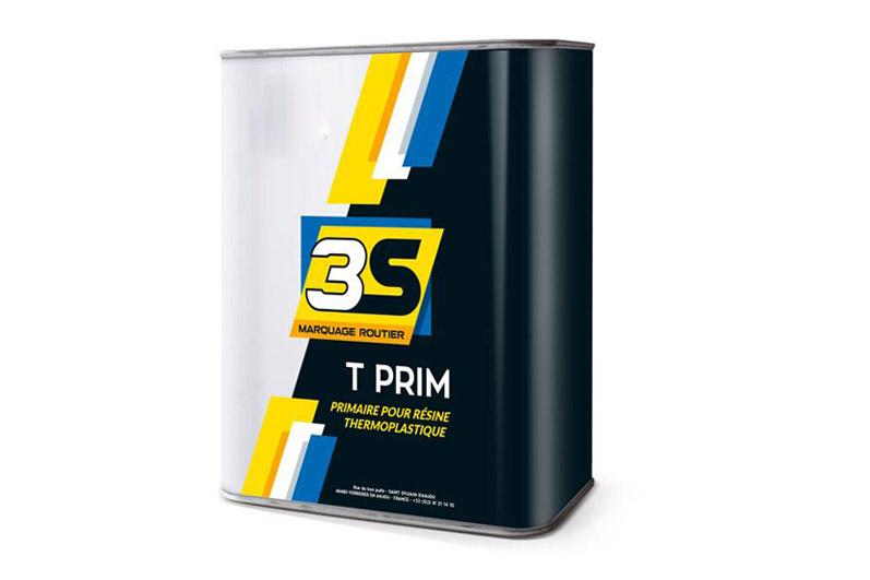 primaire-tprim