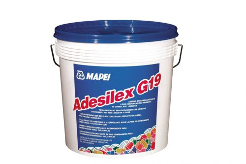 colle-adesilex-g19