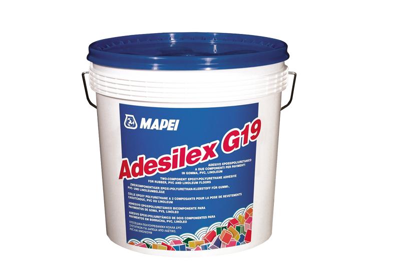 Colle Adeslilex G19