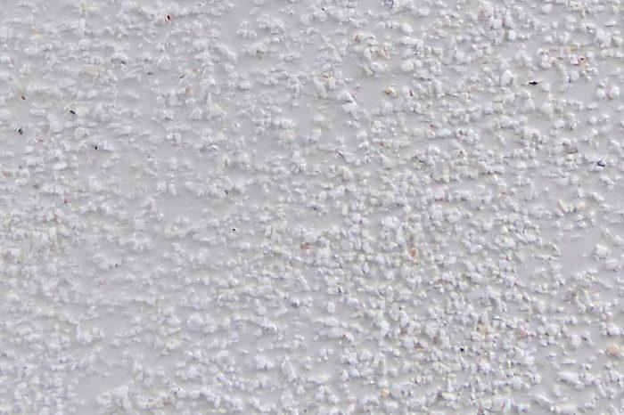 billes de verre pour peinture Neva