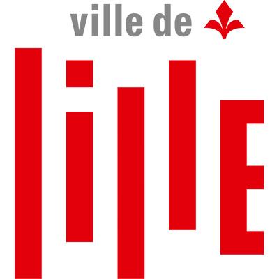 Logo de la ville de Lille