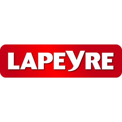 Logo de Lapeyre