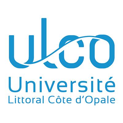 Logo de l'université Ulco