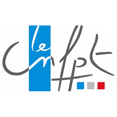 Logo du CNFTP